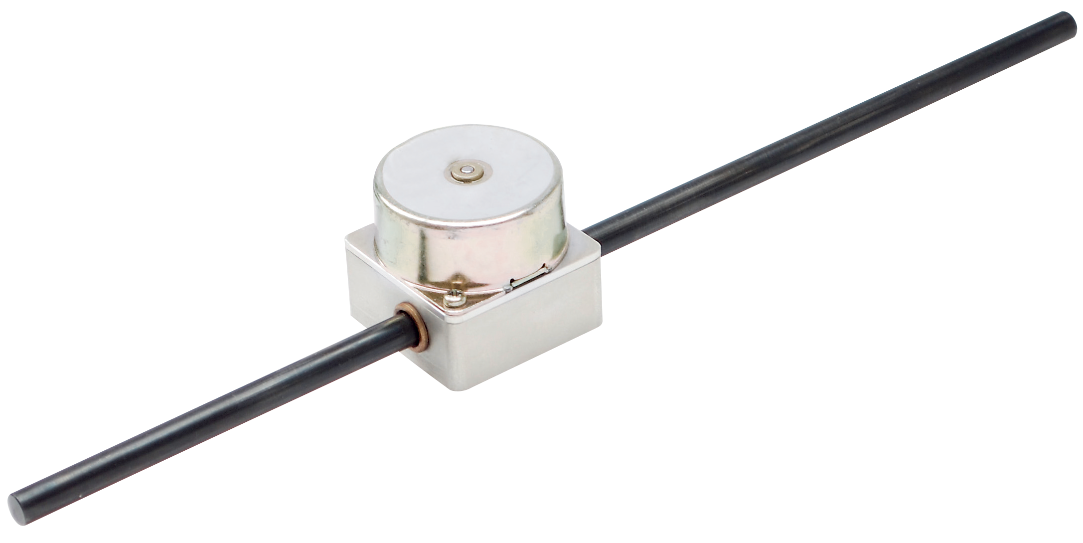 Linear working Actuator1